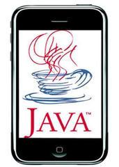 java_phone